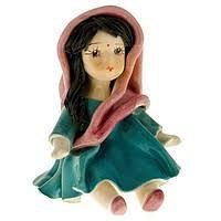 Doll#01 & sari