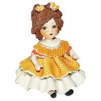 Doll 00021