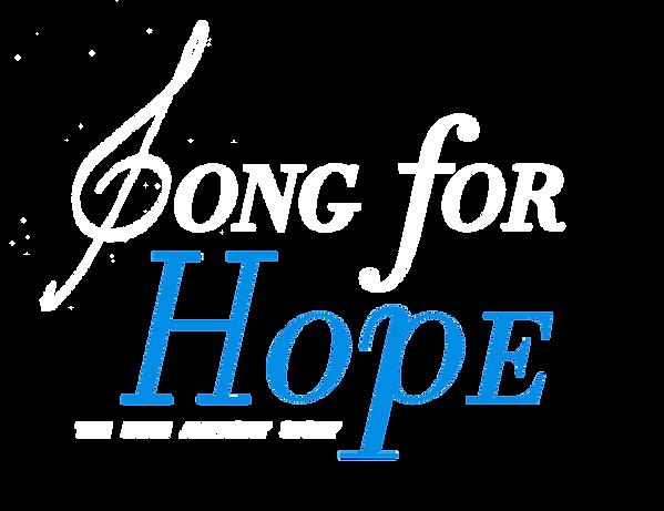 SongForHope_Logo_Jan_2021.png