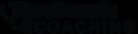 Asset 1docdenniscoaching logo black.png