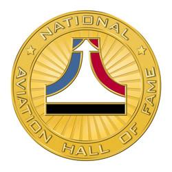 NAHF Logo Re-design lowrez copy
