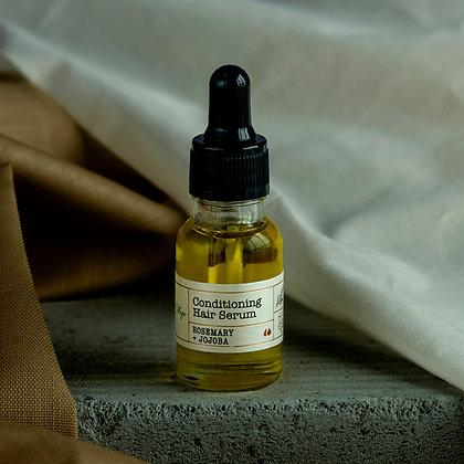 Conditioning Hair Serum (15ml)