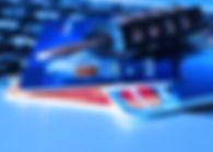 credit-card-1591492.jpg