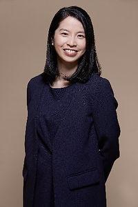 Dr Esther Chan.jpg