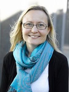 Dr Jenni Ilomaki.jpg