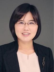 Dr Ju-Young Shin.png
