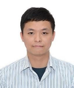 Dr Edward Lai.jpg