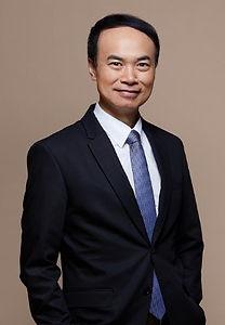 Prof Ian Wong.jpg