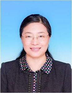 Prof Siyan Zhan.jpg