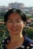 Prof Li Wei.jpg