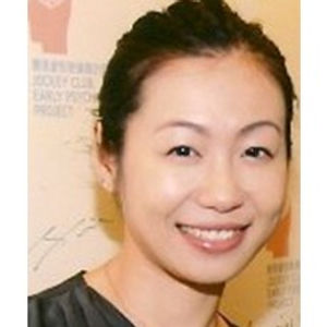 Dr Gloria Hoi Yan WONG.jpg