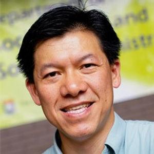 Prof Terry Yat San Lum.jpg