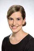 Dr Marjaana Koponen.jpg
