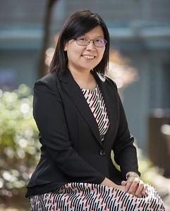 Dr Patsy Pui Hing Chau.jpg