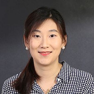 Dr Luo Hao.jpg