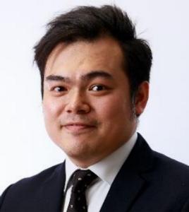 Dr Kenneth Man.png