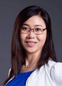 Dr Feng Sun.png
