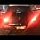 Thumbnail: LED Brake Lights