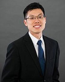 Dr Eric Wan.jpg