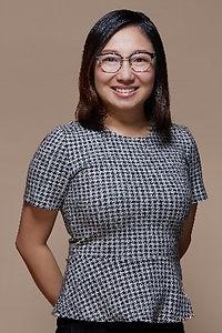 Dr Celine Chui.jpg