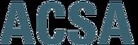 logo_acsa.png
