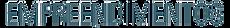 logo_empreed.png