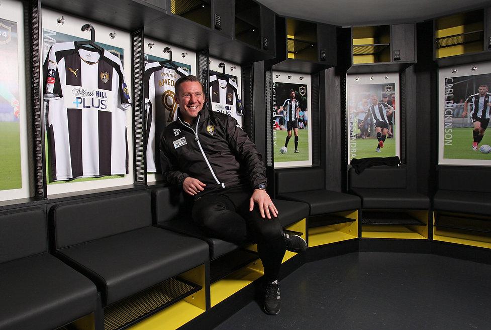 sports portrait photographer Nottingham, Derby, Leicester