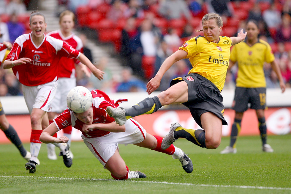 sports photography Nottingham, Derby
