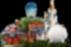 espn-globe-tower-castle-baloon-540x360.p