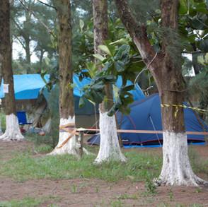 foto_camping30.JPG