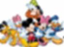 purepng.com-mickey-mouse-friendsmickey-m