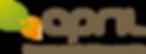 logo_april.png
