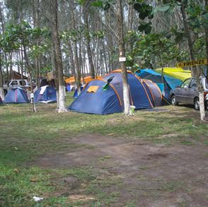 foto_camping9.jpg