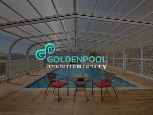 GOLDENPOOL.jpg