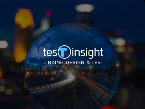 TestInsight.jpg