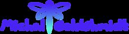 Michal Goldshmidt Logo-01.png