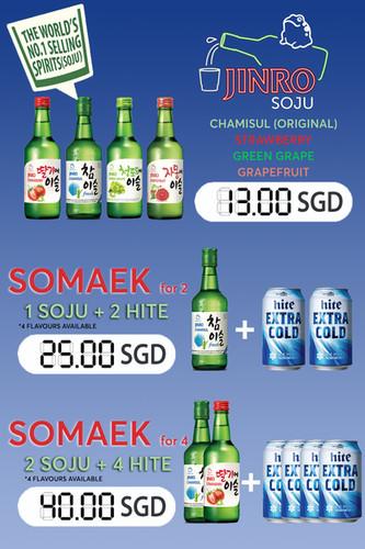 Soju copy.jpg