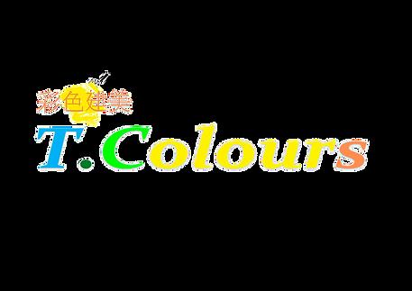 ティーカラーズ ロゴ2_edited.png