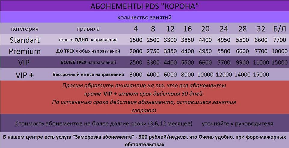 Стоимость Абонементов.jpg