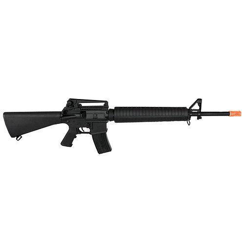 Rifle Airsoft M16A3 Elétrico
