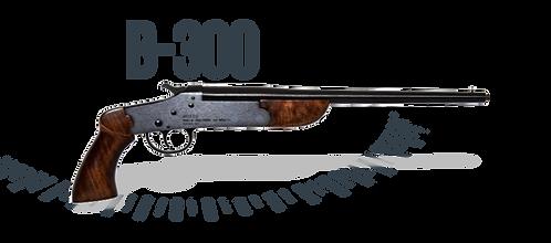 Pistolão Boito B300