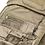 Thumbnail: Mochila Mission Invictus 45L