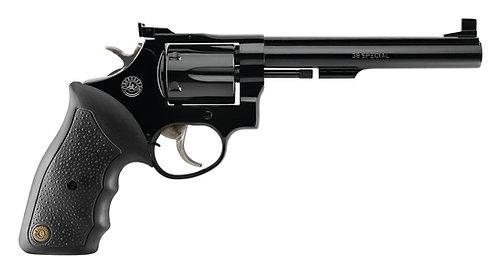 Revólver Taurus RT86