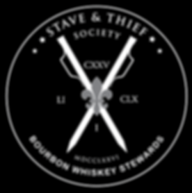 Stave & Thief Society Logo.png