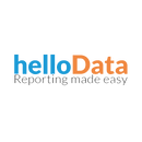 helloData Logo transparent square.png
