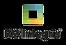 RM Integris Logo.png