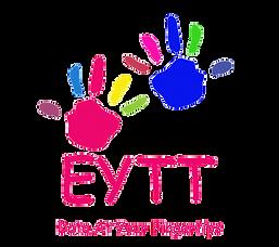 EYTT Logo Transparent.png