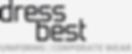 logo-dressbest.png