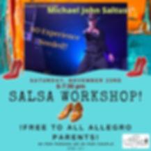 Salsa Workshop.jpg