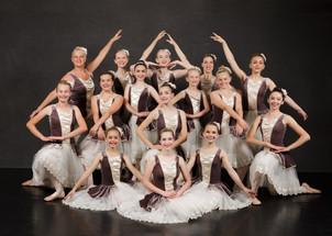 Frontier ballet 3,4.jpg
